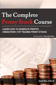 The-Complete-Penny-Stock
