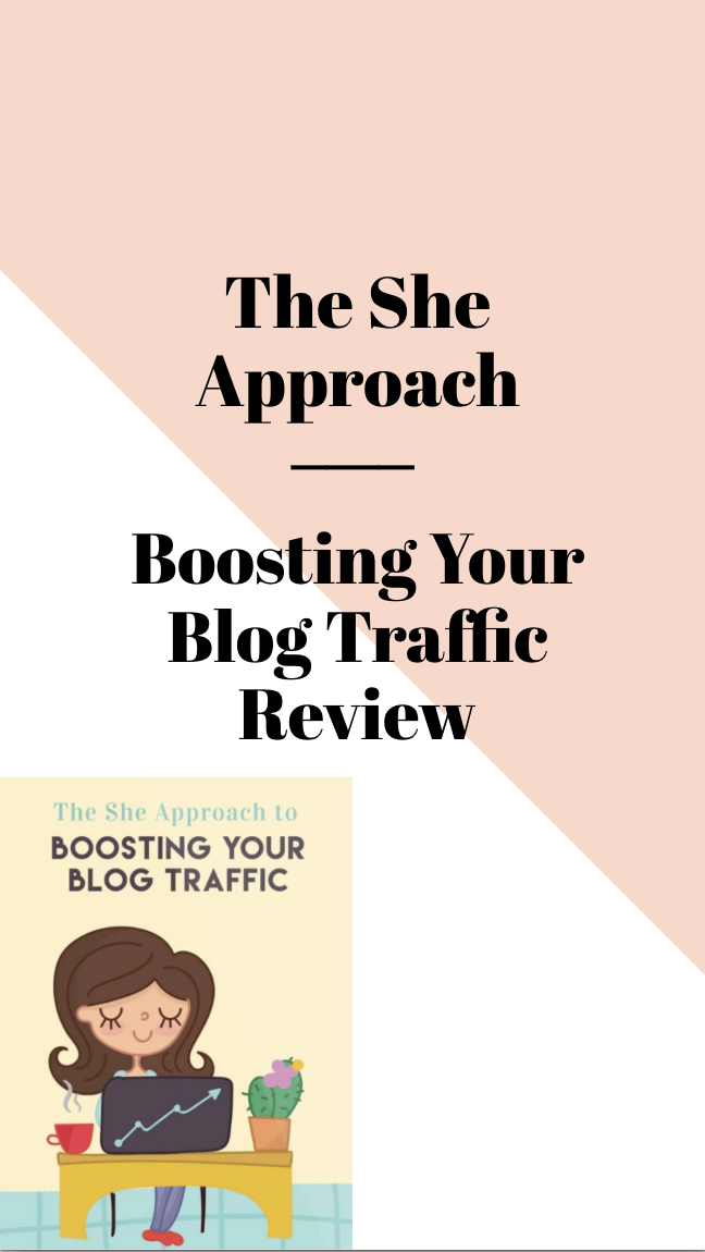 the-she-approach-boosting-your-blog-traffic-review