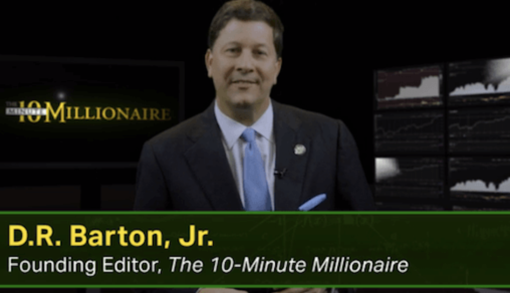 10 Minute Millionaire Review – Can you really make money with it?