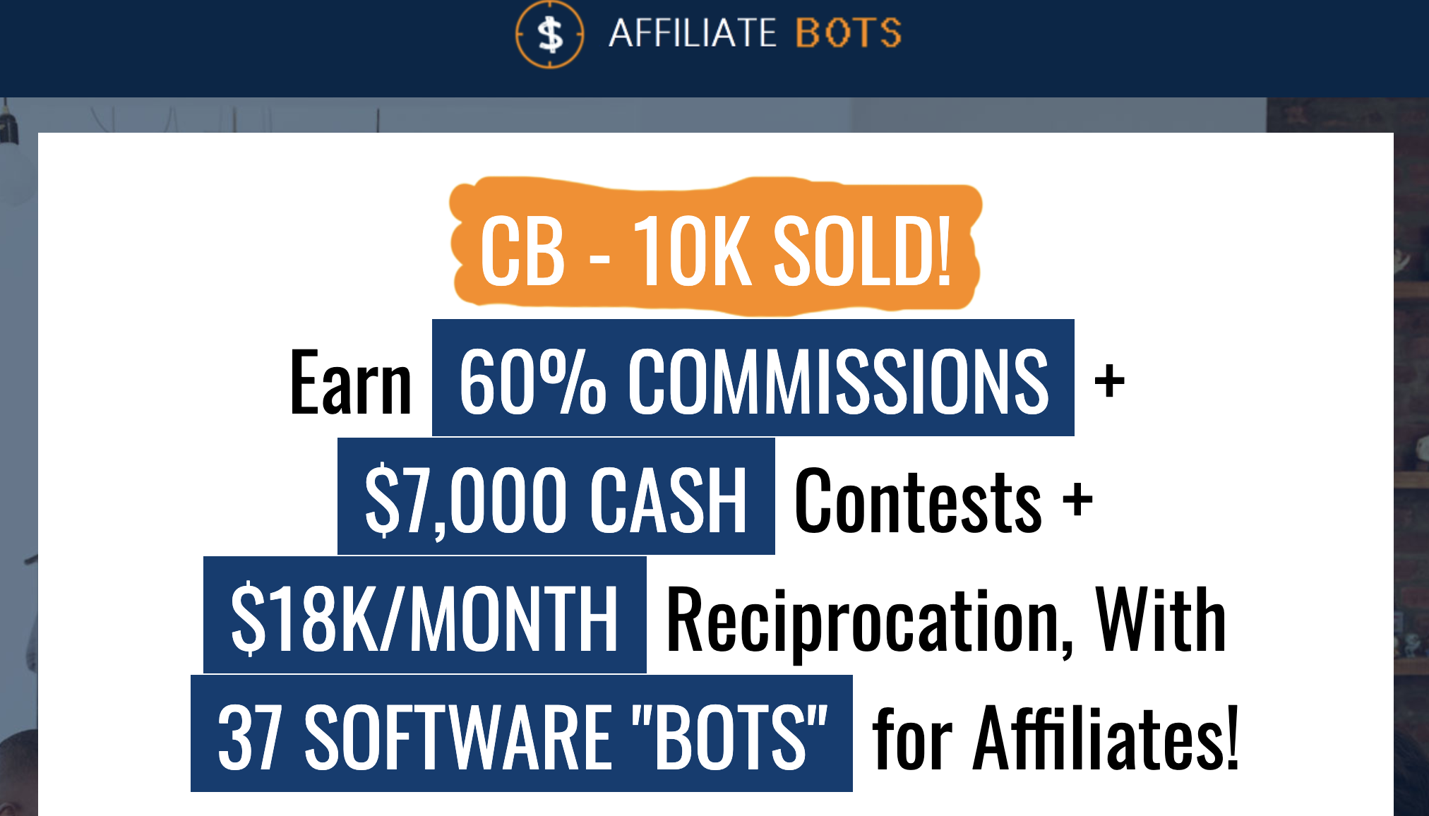 affiliate-bots