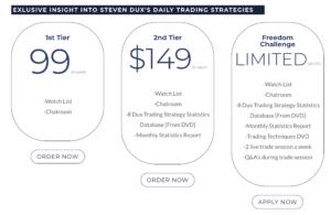 dux-chatroom-price