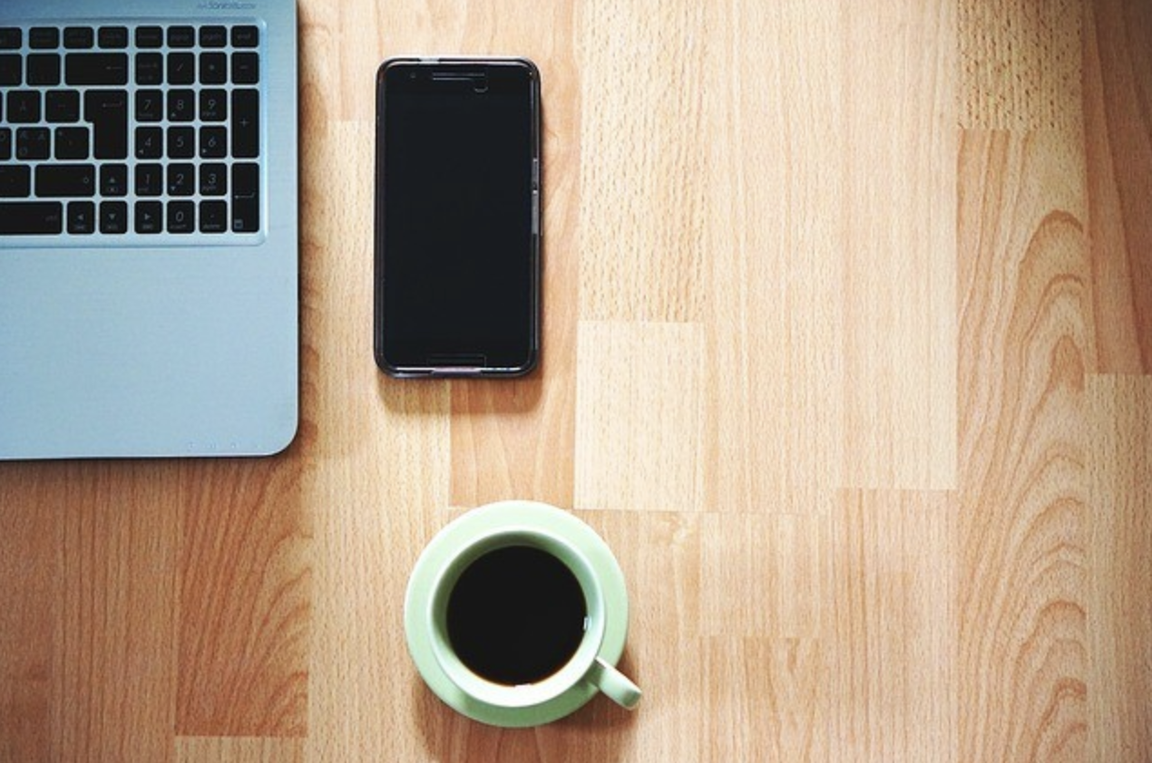 how-to-make-extra-income-work-from-home