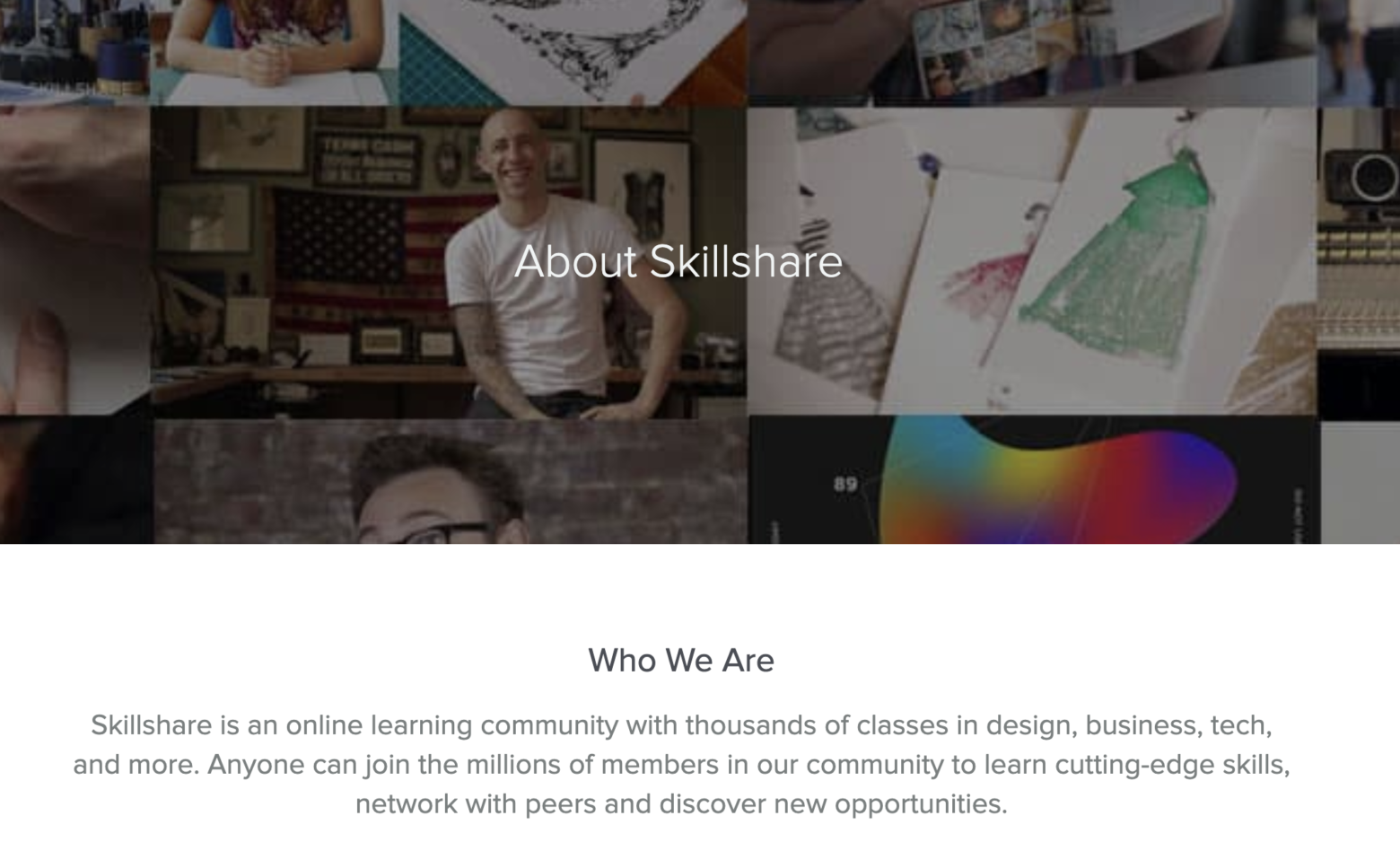 Is Skillshare A Scam? [Comprehensive Review 2019] - Work For Future Now