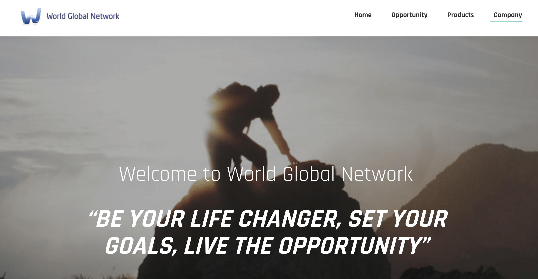 world-global-network