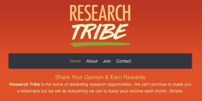research-tribe-review