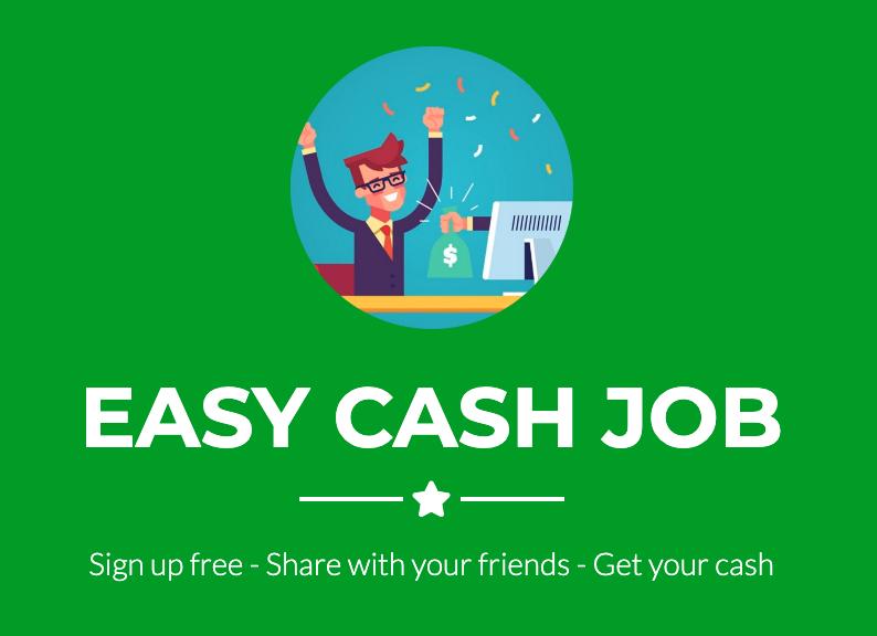 easy-cash-job-review