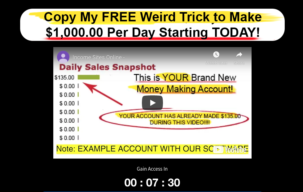 income-sites-online-review