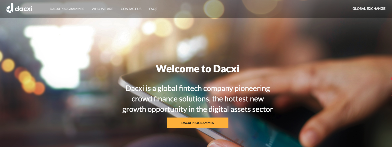Dacxi Review – Is Dacxi.com Scam or Legit MLM? [Explained]