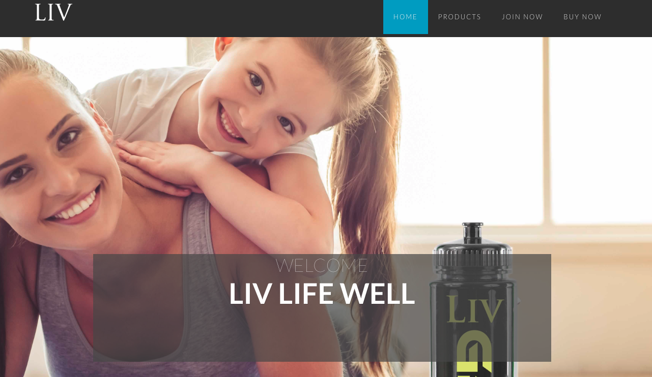 Liv International Review - Is LivInternational.com Scam or Legit Health MLM?