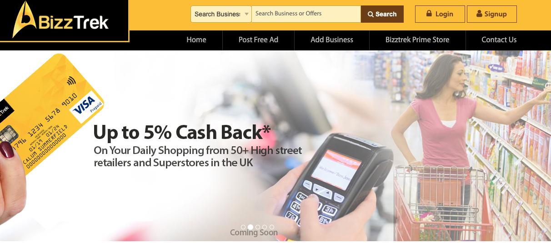 BizzTrek Review – Is BizzTrek.com Scam or Legit eCommerce MLM?