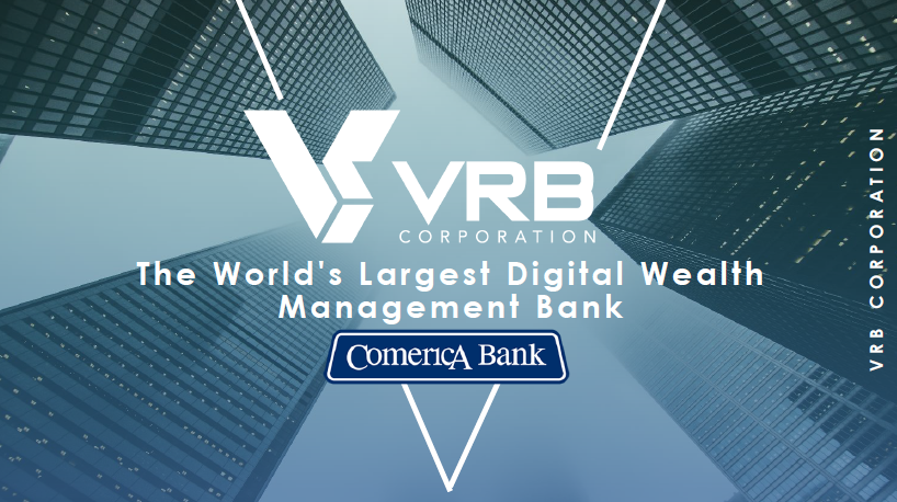 Is VRB Corporation Scam? Cryptocurrency MLM Review