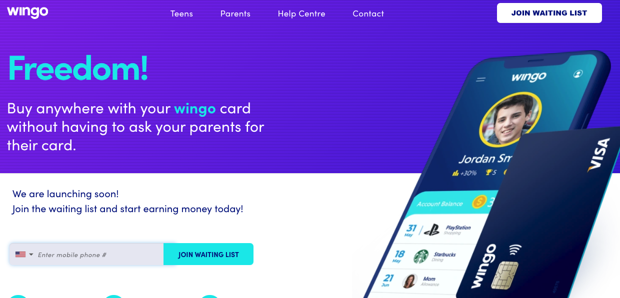 Wingo Card Review - Scam or Legit E-Wallet App? [Explained]