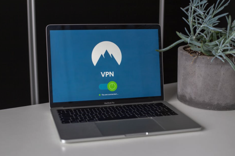 [VPN Recommendation] 2020 Best Secure VPN - {Pros, Cons, Review}